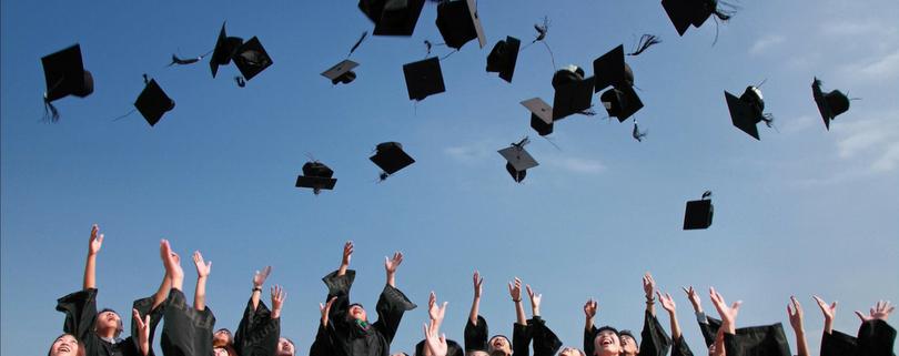 Faculdades de Alto Crescimento_ MG é o segundo Estado com maior quantidade