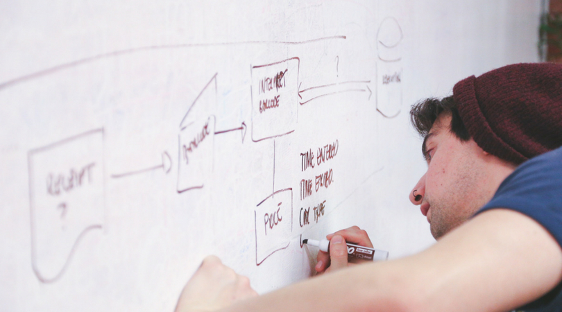 Inteligência Competitiva em Arranjo Produtivos Locais