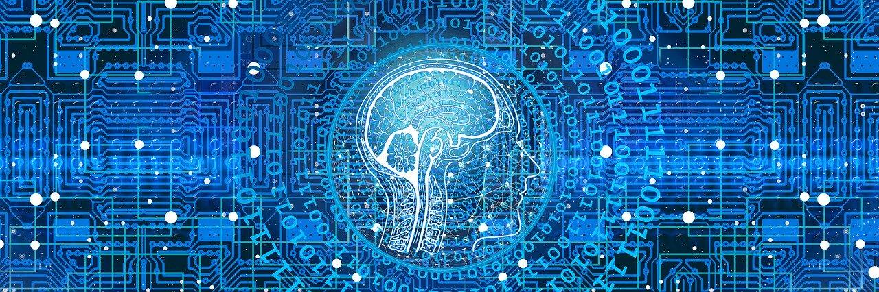 tecnologia web internet conexao