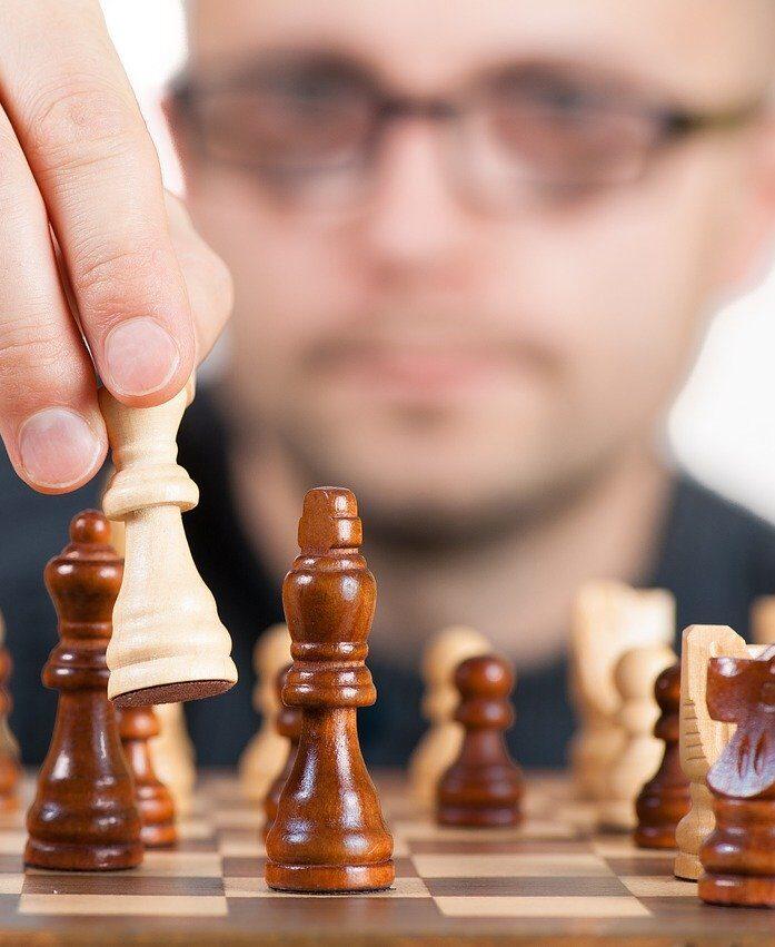 chess xadrez foto pixabay2